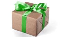 המתנות השוות ביותר לעובדים