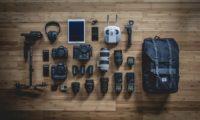 צילום מוצרים והקשר למכירות באינטרנט