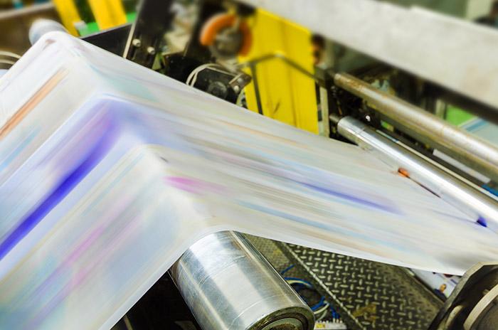 הדפסת פליירים לשיווק