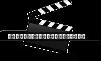 סרטון תדמית