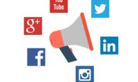 גוגל ופייסבוק הטייקונים החדשים