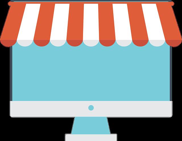 חנות pharmstore