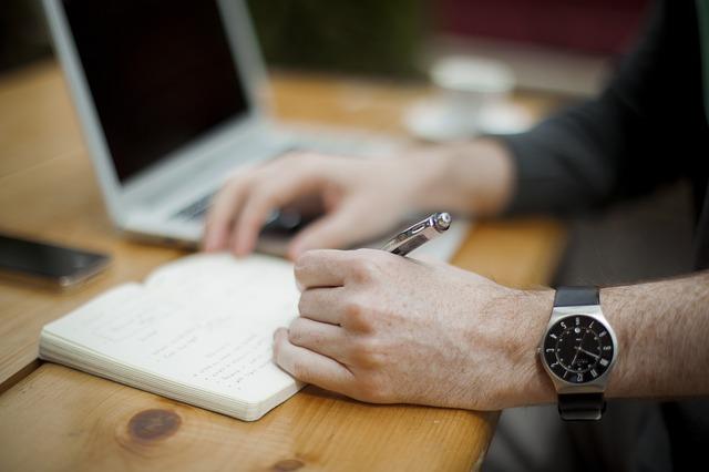 דרכים לקידום עסק