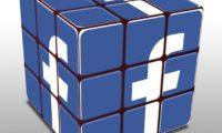 פייסבוק כבנק תמונות