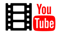 סרטון תדמית ליוטיוב