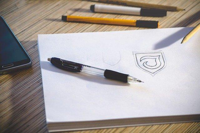 לוגו מקורי