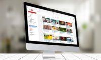 איך להעלות ולקדם סרטונים ביוטיוב