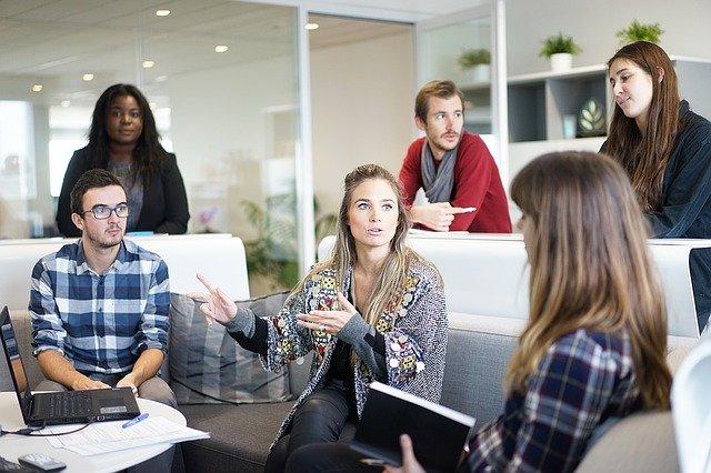 פתרונות ERP לעסקים